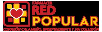 Farmacia RedPopular